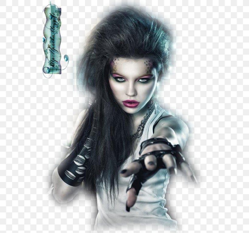 Photo Manipulation Photography Digital Art, PNG, 539x768px, Photo Manipulation, Art, Black Hair, Deviantart, Digital Art Download Free