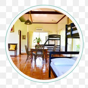 Window - Window Interior Design Services Real Estate PNG