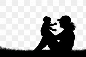 Video Mother Child Image Family PNG