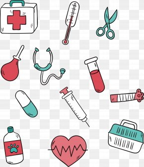 Medical Device Design - Dog Syringe Physician Euclidean Vector Dentist PNG