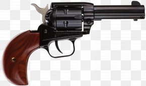 United States - United States Revolver Colt Single Action Army Firearm Pistol PNG