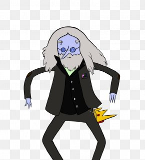 Video Tape - Ice King Marceline The Vampire Queen Finn The Human Fan Art Character PNG