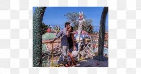 Ali - Secret Story 9 Love Couple Travel Film Producer PNG