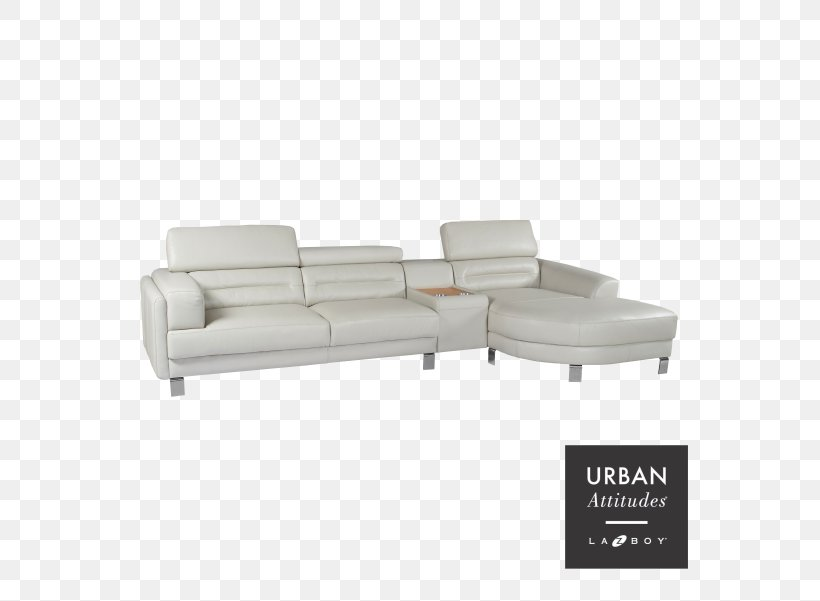 Awesome Chaise Longue Daybed Couch La Z Boy Furniture Png Bralicious Painted Fabric Chair Ideas Braliciousco