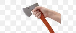 Axe - Coghlan's Pack Axe 1160 Columbia River Knife & Tool Hatchet PNG