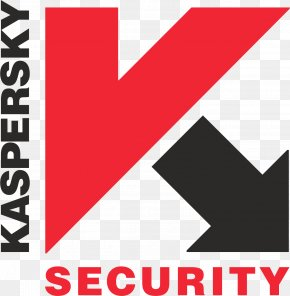 Kaspersky Lab Kaspersky Anti-Virus Kaspersky Internet Security Antivirus Software Computer Security PNG