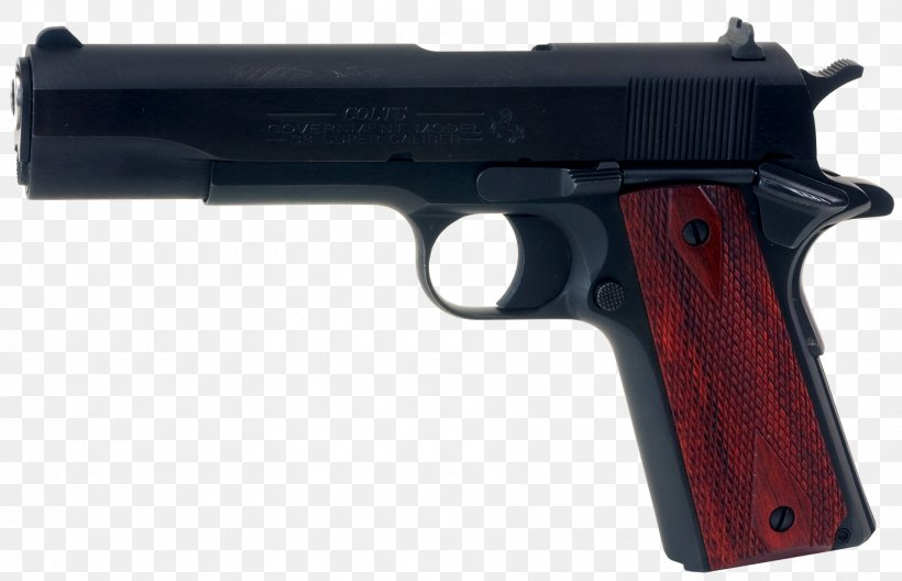 Trigger Colt's Manufacturing Company M1911 Pistol Firearm, PNG, 1800x1161px, 38 Acp, 38 Super, 45 Acp, Trigger, Air Gun Download Free