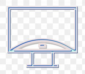Computer Monitor Accessory Basketball Hoop - Computer Icon Device Icon Login Icon PNG