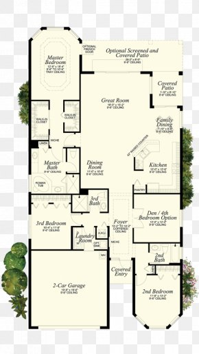 House - Floor Plan House Sign Naples Interior Design Services PNG