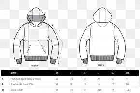 Hoodie Sweat Shirt - Hoodie T-shirt Sweater Bluza PNG