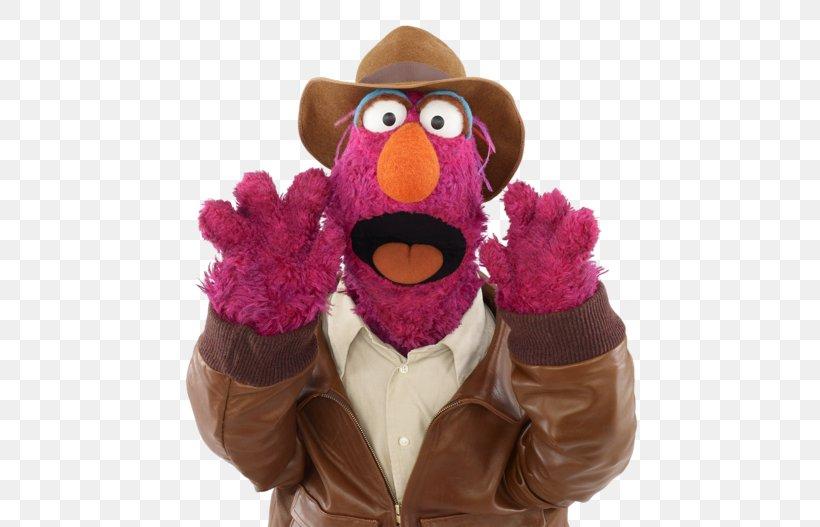 Telly Monster Grover Enrique Mr Snuffleupagus Bert Png