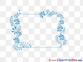 Calligraphy Leaf - Drawing Clip Art Gratis Image Ornament PNG