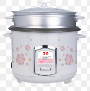 Kettle - Rice Cookers Slow Cookers Pressure Cooking Food Steamers PNG