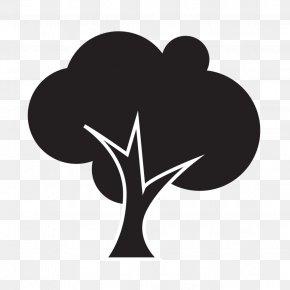 Symbol - Symbol PNG