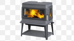 Flame - Flame Fireplace Power Oven Stove PNG