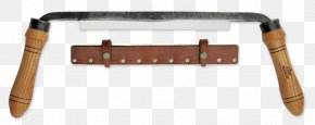 Splitting Maul - Froe Tool Drawknife Weapon Millimeter PNG