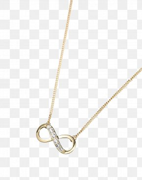 Jewelry Necklace - Necklace Chain Metal Body Piercing Jewellery PNG