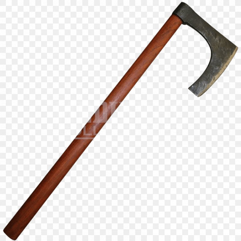 Splitting Maul Battle Axe Tomahawk Throwing Axe, PNG, 850x850px, Splitting Maul, Antique Tool, Axe, Battle Axe, Blade Download Free