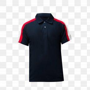 Polo Shirt - T-shirt Trinity College Dublin University Football Club Irish Rugby PNG