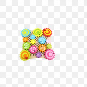 Toy - Toy Block Jigsaw Puzzle Child Dangdang PNG