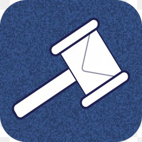 Email - IPod Touch App Store Email Client PNG