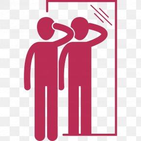 Symbol - Pictogram Symbol Sign Clip Art PNG