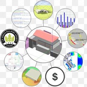 Builder Pattern - DesignBuilder Software Ltd Computer Software Computer Program Clip Art PNG