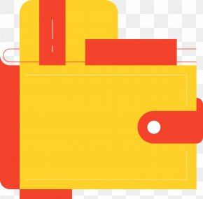 Flat Wallet Map - Flat Design Adobe Illustrator Clip Art PNG