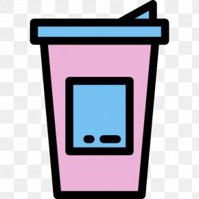 Tea - Cafe Take-out Drink Icon PNG