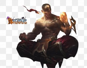 League Of Legends - League Of Legends Video Game Riot Games Wikia PNG