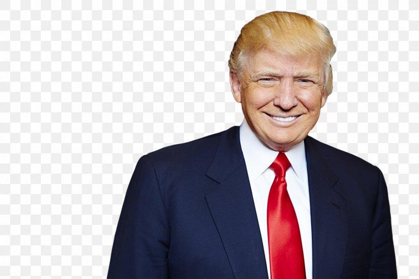 Donald Trump 2017 Presidential Inauguration United States Presidency Of Donald Trump, PNG, 1500x1000px, Donald Trump, Business, Business Executive, Businessperson, Entrepreneur Download Free