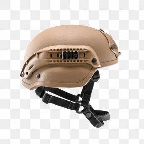Mid-copy - Motorcycle Helmets Bicycle Helmets Combat Helmet Kevlar PNG