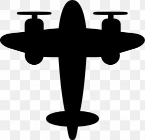 Airplane - Airplane Flight Aircraft Air Travel Transport PNG