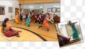 World History Class Being Taught - Kalakshetra Foundation Shankarananda Kalakshetra Dance Bharatanatyam Kuchipudi PNG