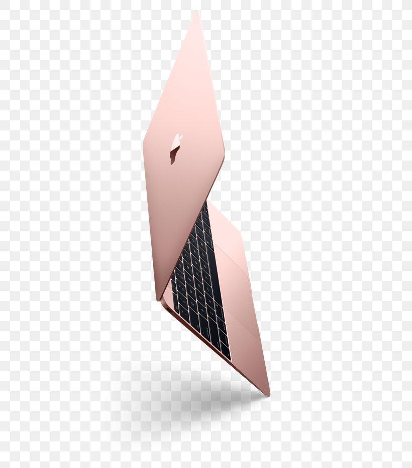 MacBook Pro Laptop MacBook Air Apple, PNG, 607x933px, Macbook, Apple, Apple Watch, Computer, Intel Core Download Free