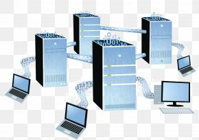Computer - Computer Network Digital Preservation Data Storage Digital Storage Oscilloscope Storage Area Network PNG