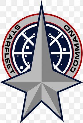 Deep Space - Logo DeviantArt Design Emblem PNG