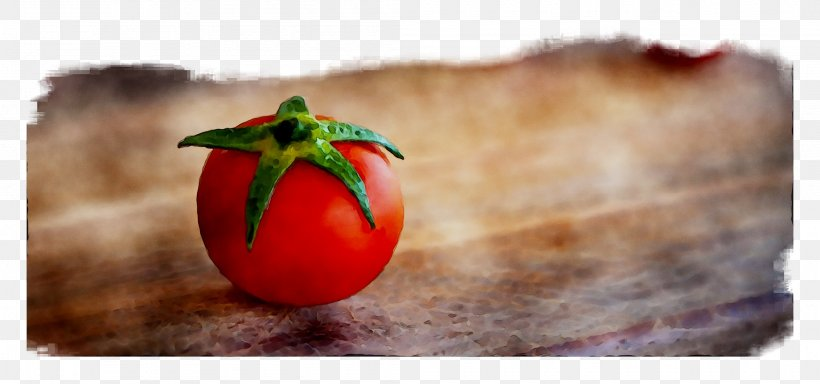 Tomato Still Life Photography Local Food, PNG, 2090x980px, Tomato, Bush Tomato, Cherry Tomatoes, Food, Fruit Download Free
