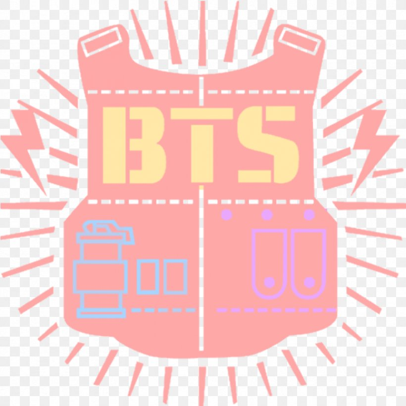 bts logo background png favpng uWEvtNAWpNakTKpv7TY4Yc4Ej