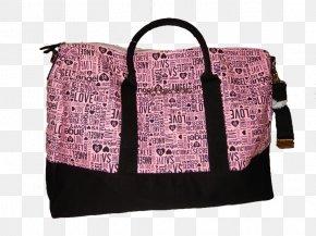 Passport Hand Bag - Handbag Victoria's Secret Duffel Bags Tote Bag PNG