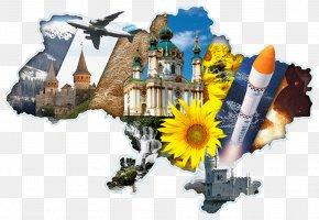 Russia - ТА