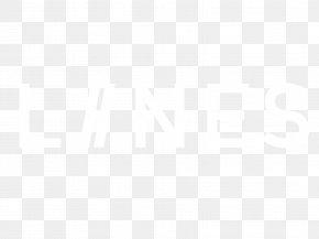 White House - San Francisco White House Logo Organization Lyft PNG