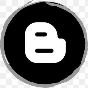 Social Media - Social Media YouTube Logo Social Networking Service PNG