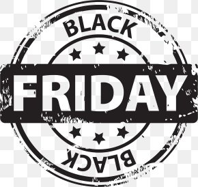 Black Friday - Black Friday Discounts And Allowances Sales Thanksgiving Shopping PNG