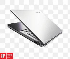 Laptop - Laptop Dell Compal Electronics Personal Computer PNG