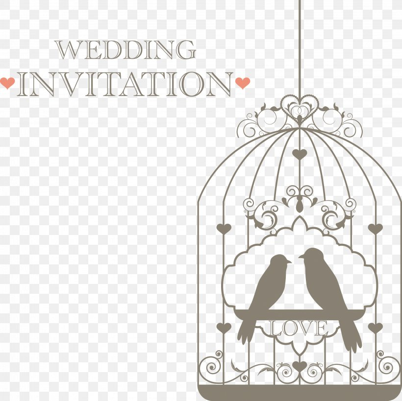 Wedding Wedding Invitation Text Png Hd