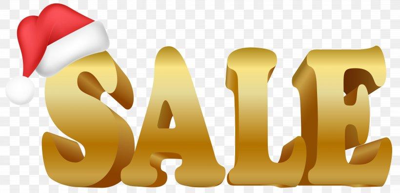 Staunton–Waynesboro Metropolitan Area Christmas Sales Clip Art, PNG, 8644x4194px, Christmas, Brand, Christmas Decoration, Christmas Tree, Clip Art Download Free
