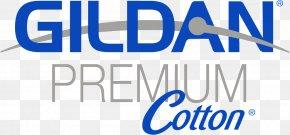 T-shirt - T-shirt Hoodie Gildan Activewear Clothing Logo PNG
