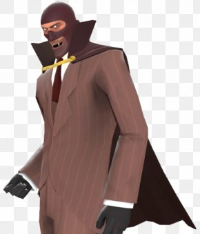 Foul - Team Fortress 2 Cape Cowl Collar Wiki PNG
