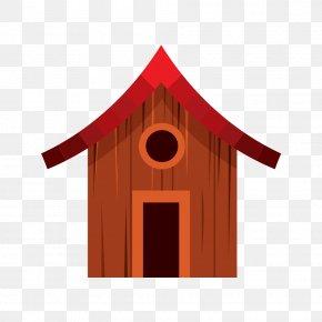 Creative Cabins - Clip Art PNG
